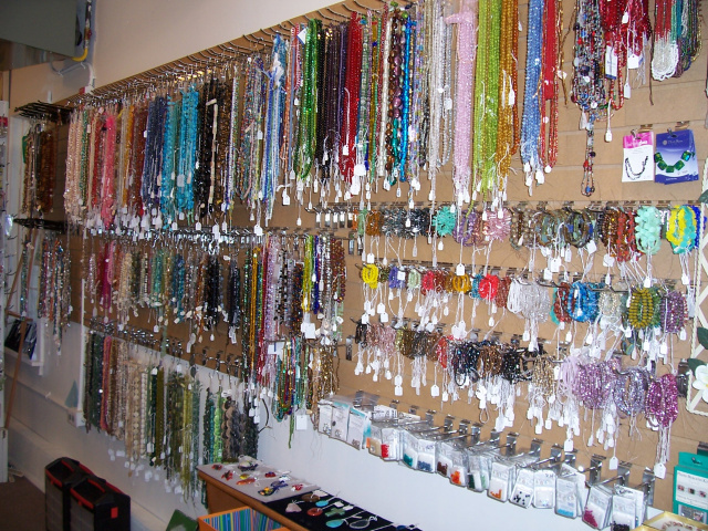 bead store near me find your local service